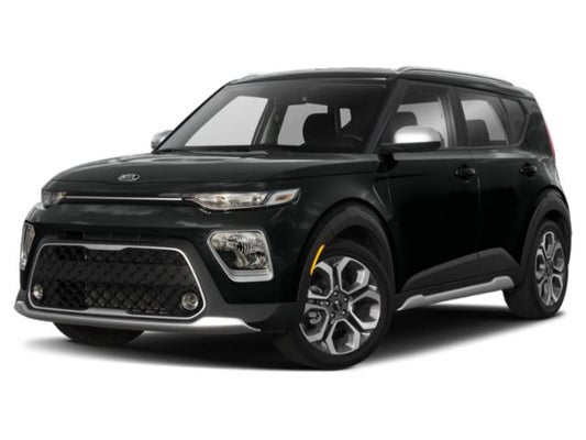 2020 Kia Soul Gt Line Turbo Egg Harbor Township Nj Atlantic City