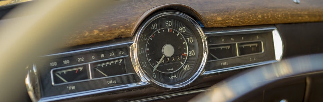 How Many Miles On A Used Car Is Too Much >> High Mileage Cars How Many Miles Is The Limit
